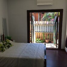Room for Rent in Cable Beach, Broome Cable Beach Broome City Preview