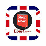 ebuy-express