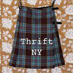 Thrift NY