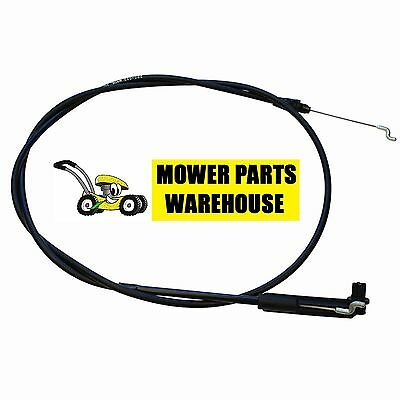 NEW BLADE CONTROL BRAKE CABLE TORO MOWER 104-8676 PERSONAL PACE -