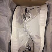 Adidas NMD_XR1 Adelaide CBD Adelaide City Preview