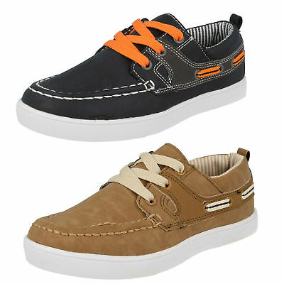 Angebot Jungen N1090 Boot Schuhe von Jc Dees