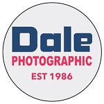dalephotographic
