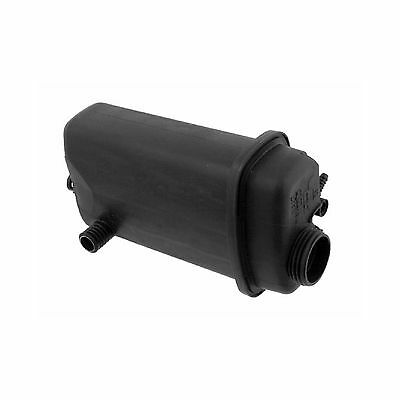 Febi Coolant Expansion Tank Genuine OE Quality Replacement Reservoir Header