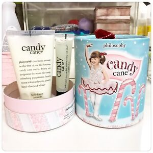 ASSORTED BODY LOTIONS AND CREAMS