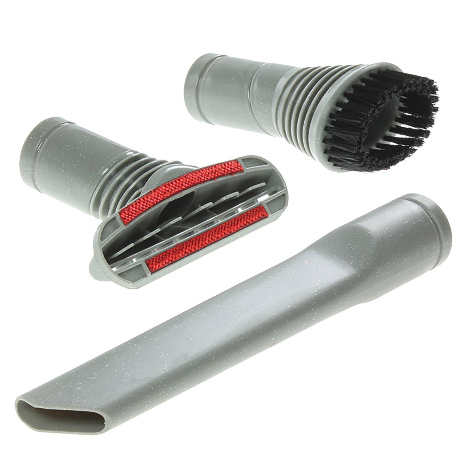 Купить dyson tool kit dyson ab14 подключение