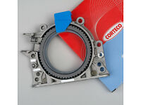 Kurbelwelle Corteco 20034934B Wellendichtring