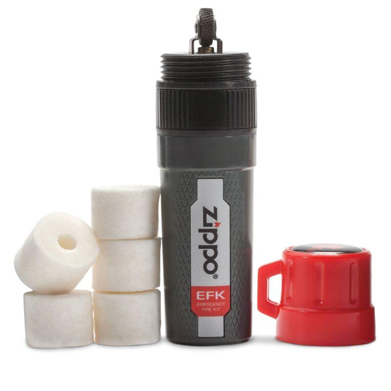 Zippo Emergency Fire Kit, 40571