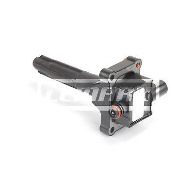Mercedes CLK A208 230 Kompressor Genuine Lemark Ignition Coil Pack