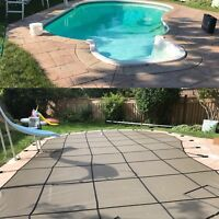 Pool Closing Affordable Prices
