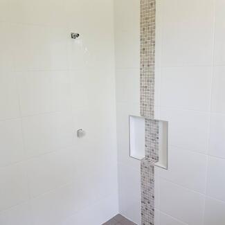 Tiler - Alex Ceramic Tiling