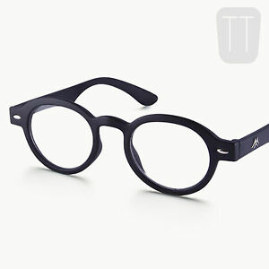 funky glasses ebay