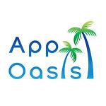 App Oasis