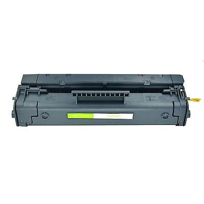 1PK C4092A 92A Toner Cartridge For HP LaserJet 1100SI 1100XI 3200 3200M 3200SE