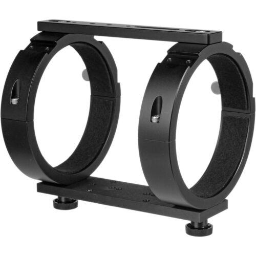 """NEW! Tele Vue Mount Ring Set for 5"""" OTAs: MRS5000"""