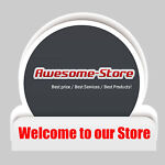 awesome-store