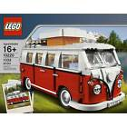 Education Education LEGO Complete Sets & Packs