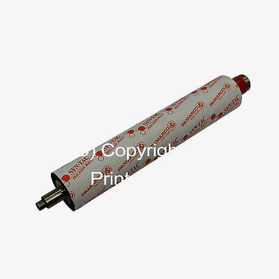 Kompac Chief 15 Water Form Roller 92k12 92450