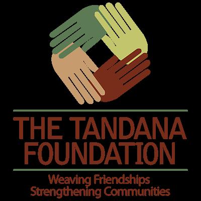 The Tandana Foundation