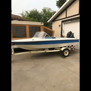 Vip | ⛵ Boats & Watercrafts for Sale in Canada | Kijiji