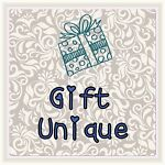 Gift Unique