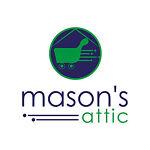 Mason's Attic