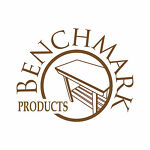 Benchmark Products