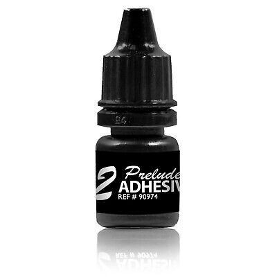 Prelude Dental Adhesive - 5ml By Danville Clearance