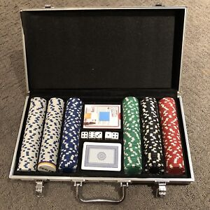 Poker chips for sale calgary new online free slot games
