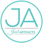 just-artifacts