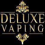 Deluxe Vaping