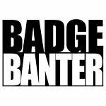 badge_banter