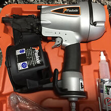Brand new in box  paslode framing nail gun  Casula Liverpool Area Preview
