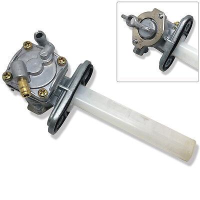 Suzuki carburetor Carb Rubber Passage Plugs gs1100 gs1000 gs850 gs750 gs650 oem