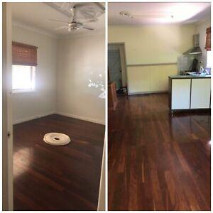 Huge room to rent
