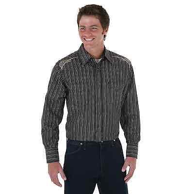 Jack Daniels Hemd Westernhemd Shirt JD 89 Black