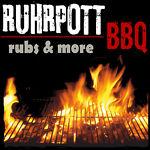 Ruhrpott-BBQ