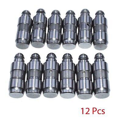 VAUXHALL ASTRA Hydraulic cam Follower lifters z10xe z10xep z12xe z12xep z14xep