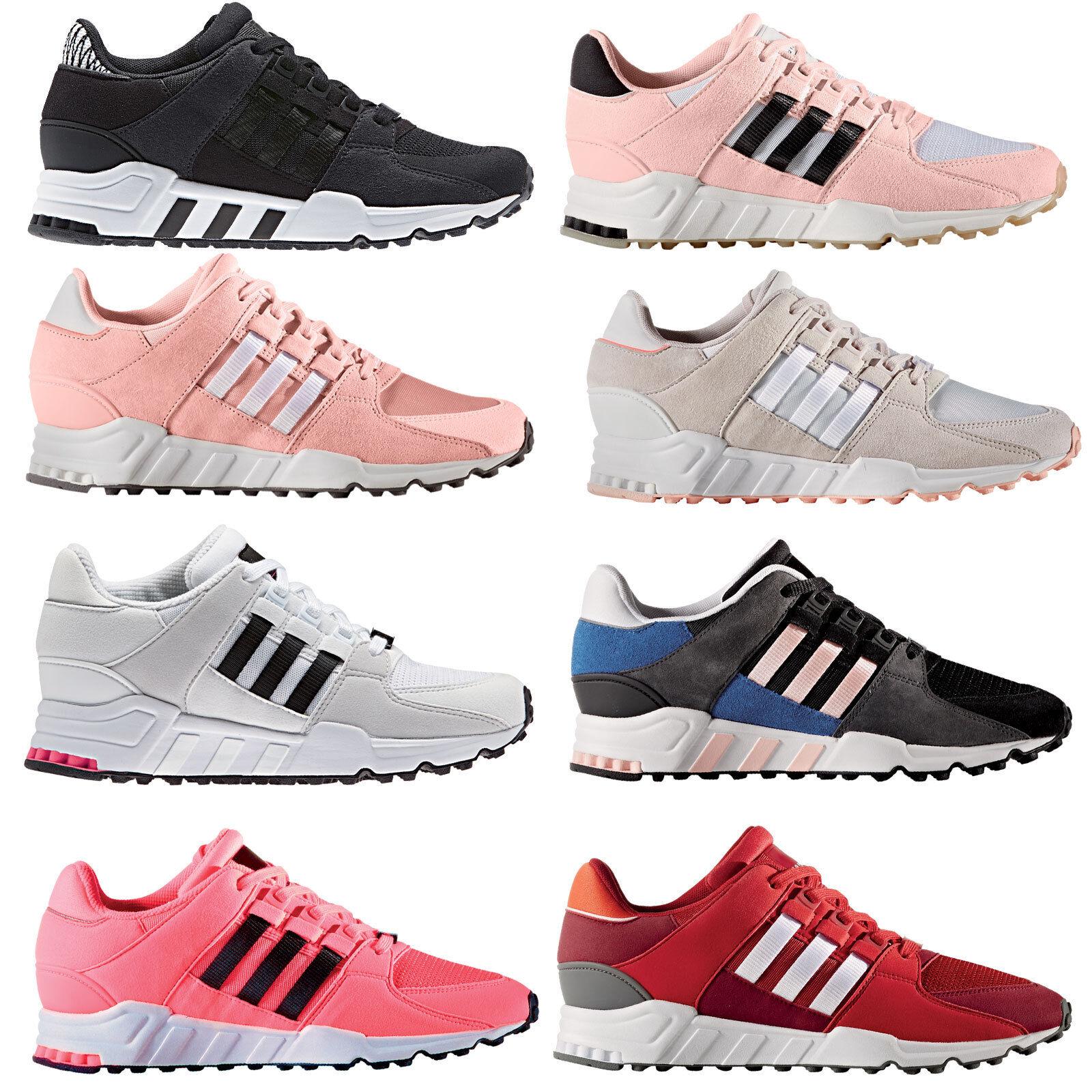 new product fc100 19070 купить Adidas Originals EQT Equipment, с доставкой ubAdidas Originals