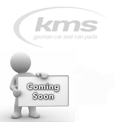 New Genuine KOLBENSCHMIDT Crankshaft Thrust Washer 79274600 Top German Quality