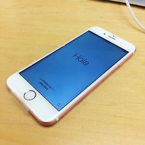 iPhone 6S Screen Repair 79.99 ALL THIS MONTH SAME DAY !!