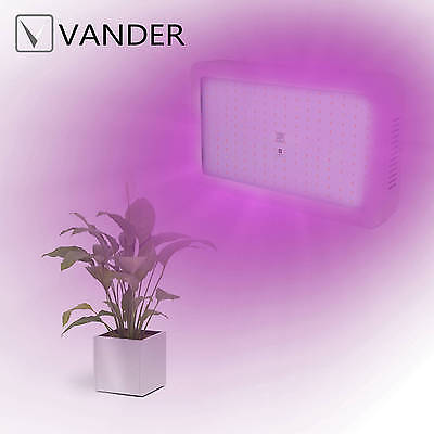 1500W New LED Full Spectrum Grow Light For Medical Plants and Bloom Indoor Plant