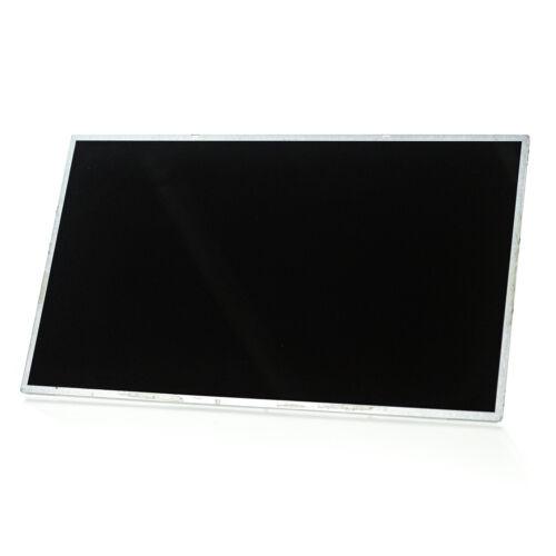 "Lenovo 15.6/"" Slim WLED LCD Screen N156BGA-EB2 1366 x 768 30 Pin eDP 5D10K81084 A"