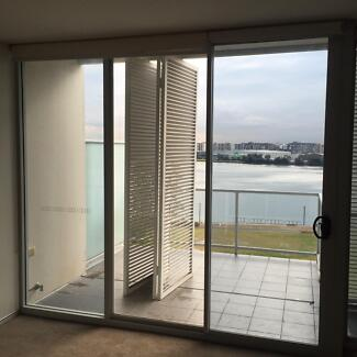 TOP Repairs Sliding Doors and Windows Services Sydney Wide