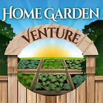 Home Garden Venture