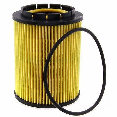 SCT Ölfilter SH 427 P Filter Motorfilter Servicefilter Patronenfilter Dichtung