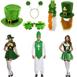 Clothes Shoes amp Accessories gt Fancy Dress Period Costume