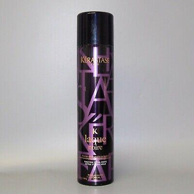 Kerastase Laque Noire Anti Humidity Super Shield Fixing Hair