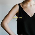 Second-Hand Clothing   O a f o