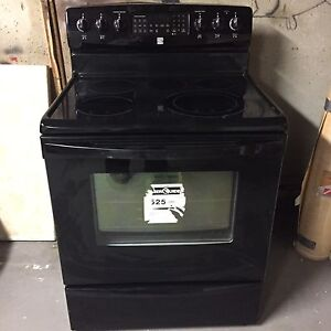 Maytag Electric Convection oven